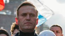 Alexei Navalny: quem é o líder opositor russo hospitalizado por suspeita de envenenamento