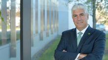 TD Bank Names Nick Miceli as Regional President, Florida