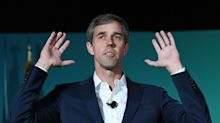Houston Chronicle Ed Board Calls On Beto O'Rourke To Drop Out Of 2020 Race