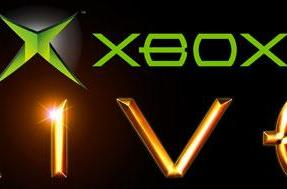 MS confirms downloadable Xbox games, free Carcassonne for Live anniv.