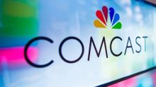 Comcast Wants To Buy A Large Share Of 21st Century Fox For $65 Billion