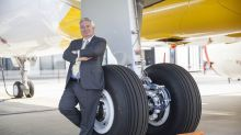 It's Amazingly Cheap to Acquire a Fleet of Airbus Jets