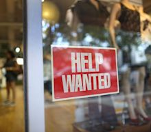 US has half a million fewer jobs than believed after big government revision