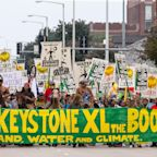 Biden May Rescind Keystone XL Pipeline Permit On Day 1 In Office: Reports