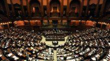 Vacanze, proposta la modifica all'incentivo da spendere sul web