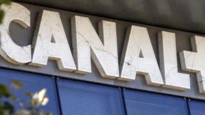 Canal Plus attaque TF1 et M6 en justice