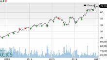 Semiconductor Stocks' Earnings on Jan 24: TXN, CREE & More