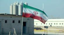 Irã afirma que mais de mil centrífugas estão em funcionamento na usina de Fordo