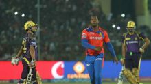 IPL 2017: Rating the bowling attack of all the teams