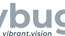 Graybug Vision Announces First Quarter 2021 Financial Results and Recent Corporate Developments