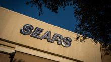Sears creditors object to Eddie Lampert's winning bid, call it part of 'years-long scheme'