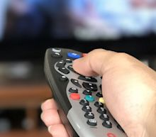How Does DISH Network's (NASDAQ:DISH) P/E Compare To Its Industry, After Its Big Share Price Gain?