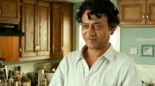 Irrfan Khan Fans Get Emotional As He Closes The Academy's Viral Montage Of Film Scenes