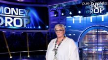 "Audiences access : ""Money Drop"" leader devant Nagui, ""TPMP"" et ""Le Gros Journal"" en forme"