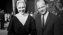 'The Keepers': Here's What Has Happened Since the Netflix Series Debuted