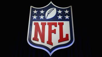 NFL, NFLPA at 'standstill agreement' over anthem policy