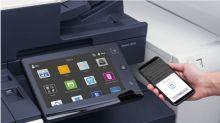 Xerox lance AltaLink, un périphérique ConnectKey, Assistant Digital sur le lieu de travail