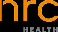 NRC Health Awards Annual Scholarship to UNL Students