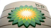 BP plan to buy Australian petrol pump network blocked