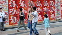 La guerra de precios que se avecina con la reapertura de la economía