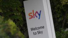 Fox busca aprobación de reguladores extendiendo garantías sobre independencia de Sky News