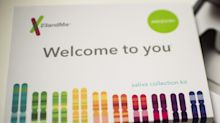 Black Friday DNA test kit sale: 23andMe and MyHeritage offer huge savings