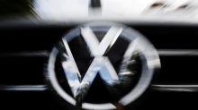 German court ends diesel case against Volkswagen CEO, Chairman