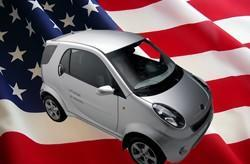 Obama says federal fleet to run on alternative fuels starting in 2015