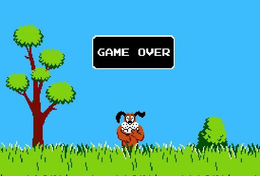 Rumor: Super Smash Bros videos show Bowser Jr, Shulk, Duck Hunt Dog [Update: Videos pulled]