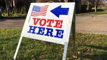 How to trade the midterm elections
