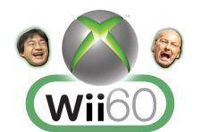 Today's montageist video: Wii60 BFF