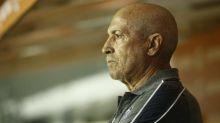 Jesualdo revela 'sensação diferente' por não ter disputado o Brasileirão e analisa momento do Santos com Cuca