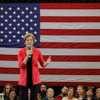 The Passionate Responses to Elizabeth Warren's Polarizing Student Debt Relief Plan