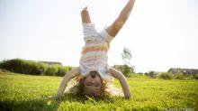 3 indices pour repérer un enfant hyperactif