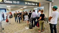 Why cramming passengers has been good for airlines