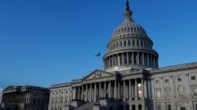 What do CEOs want lawmakers to focus on?