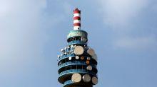 Vivendi may take further legal action against Mediaset in pan European merger