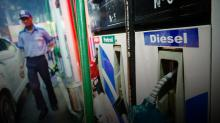 Dealers In National Capital To Shut Petrol Pumps On Oct. 22