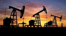 WTI Crude Oil Daily Analysis – November 20, 2017