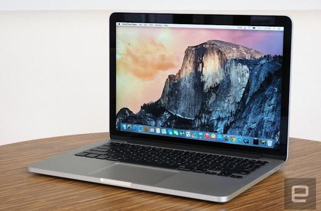 Recently patched security flaw bypassed OS X's new defenses
