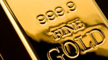 Price of Gold Fundamental Daily Forecast – Demand for Gold Drops Amid Stronger U.S. Dollar, Appetite for Risk