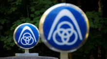 Leading union demands concessions in Thyssenkrupp elevator sale