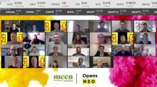 Medcolcanna Graduates Public Listing to NEO Exchange