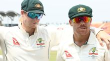 Teammate exposes massive truth about Smith and Warner bans