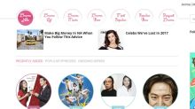 Bid to block illegal streaming website rejected by Singapore High Court