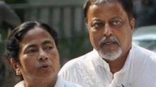'Will Stay With the BJP': Mukul Roy on Reports of Rejoining TMC