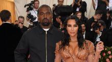 Kanye West e Kim Kardashian: por que mulheres confiantes são uma ameaça?