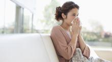 Con este calor, ¿hay que vacunarse de la gripe?