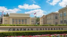 Chapman University Improves Student Access to Apps and Data, Expects to Cut Storage Management Burden by 95 Percent with New Data Platform from Pure Storage