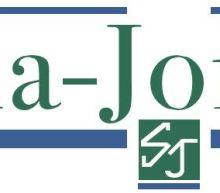 Stella-Jones Reports Second Quarter Results